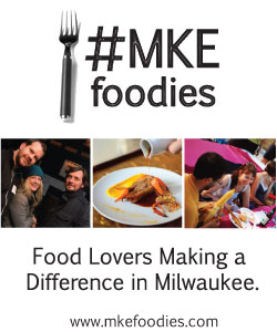 Milwaukee Foodies