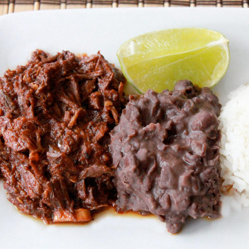 Mexican Birria Recipe