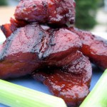 Chinese Char Siu Recipe