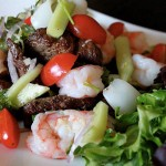 Thai Beef Salad Recipe