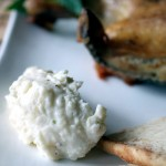 Lebanese Garlic Sauce Recipe