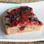 Sicilian Style Pizza Recipe