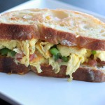 Denver Sandwich Recipe