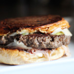 How to make a Cuban Burger