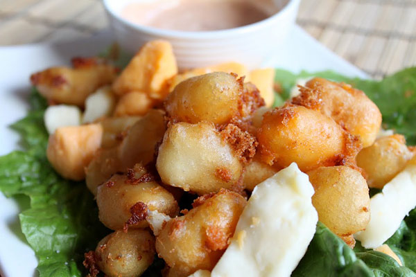 fried-cheese-curds