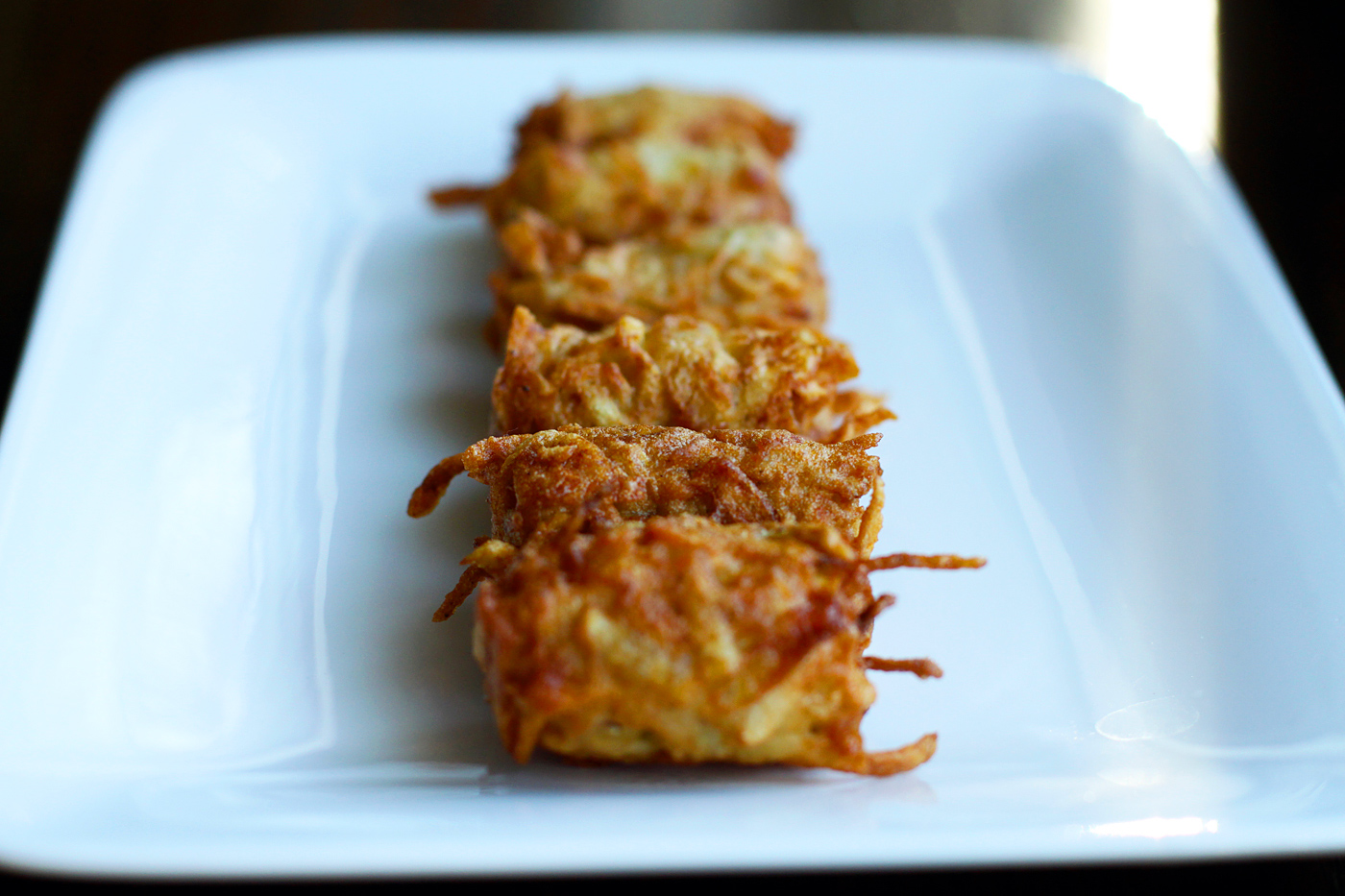 Homemade Tater Tots – Simple Comfort Food – Recipes that are ...