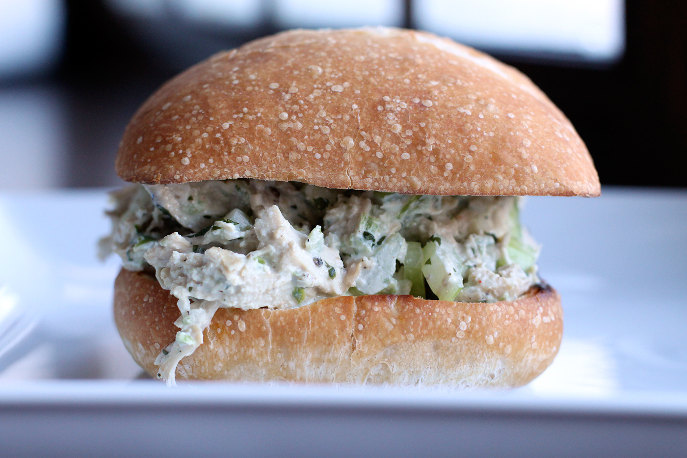 salad sandwich egg salad sandwich egg salad sandwich easy egg salad ...
