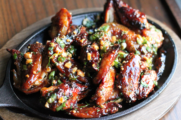 sticky-thai-chicken-wings-b