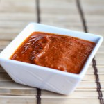 Chipotle Tamarind Sauce Recipe