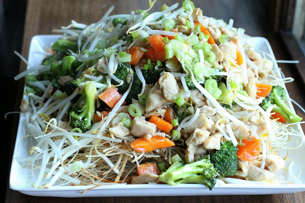 Hong kong fried noodles simple comfort food recipes that are hong kong fried noodles forumfinder Image collections