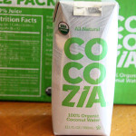 Cocozia Product Review