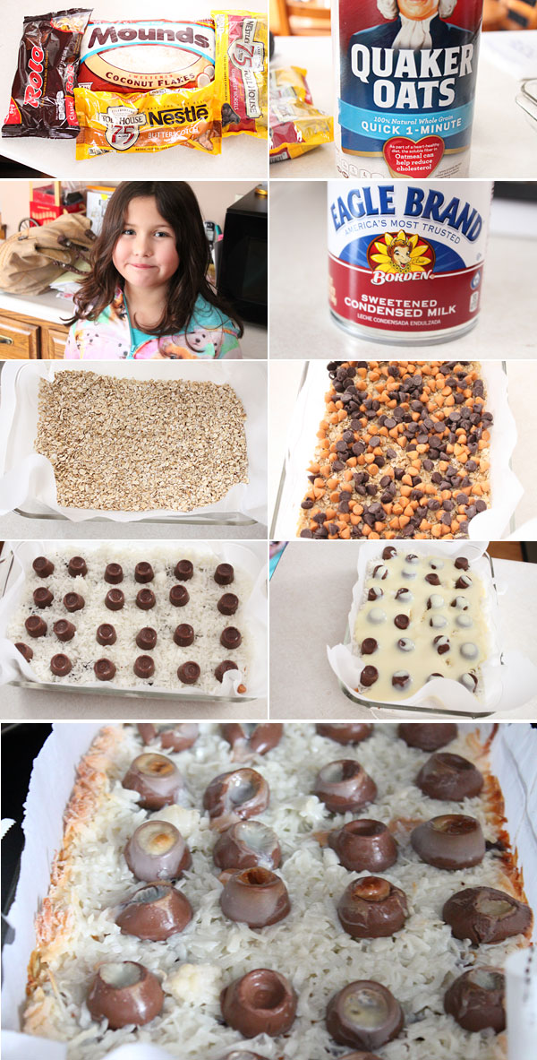 loaded-dessert-bars-ingredients