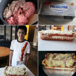 How to make cream cheese lasagna