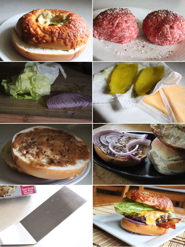 asiago-jalapeno-bagel-burger-ingredients