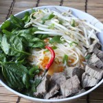 Bun Bo Hue Recipe