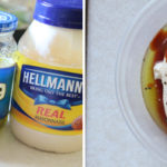 How to make fry sauce
