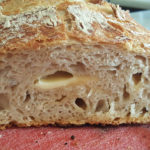 Rustic Daily Bread Recipe